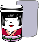 5-kokemurasaki_m